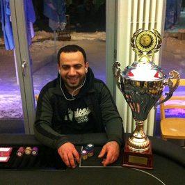 Jahresfinale 2012